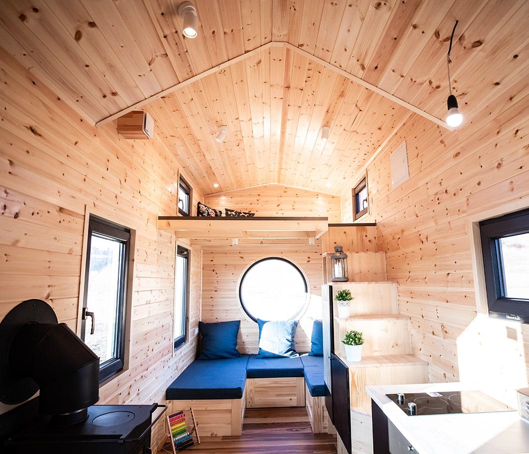 interieur-moderne-bois-sur-mesure