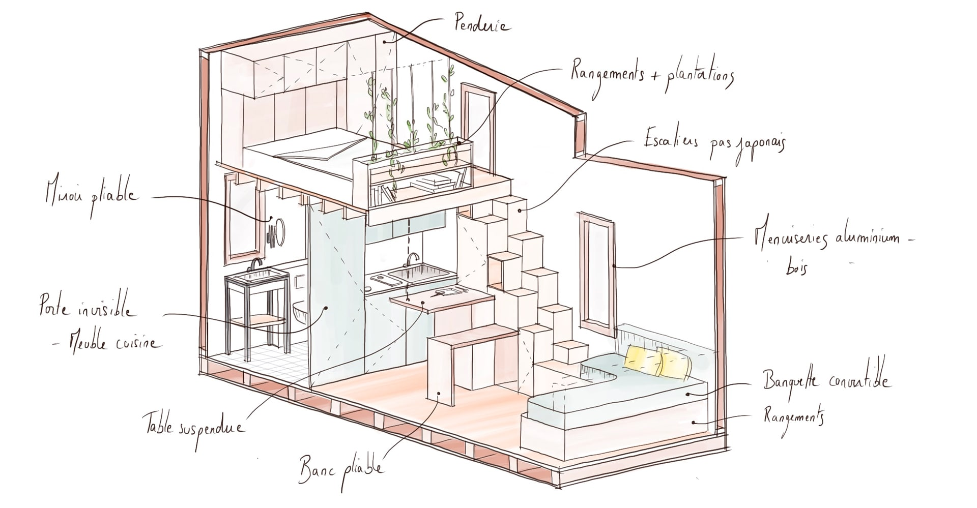 tiny-house-chic-interieur