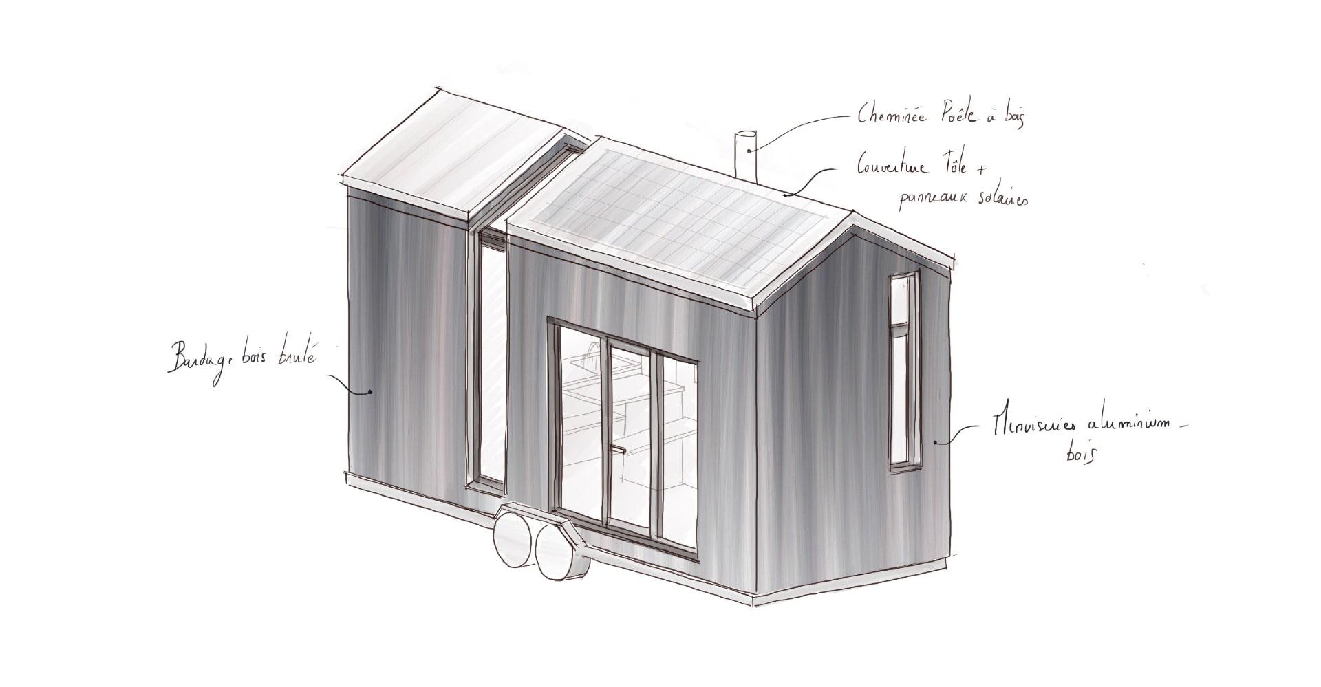 tiny-house-eco