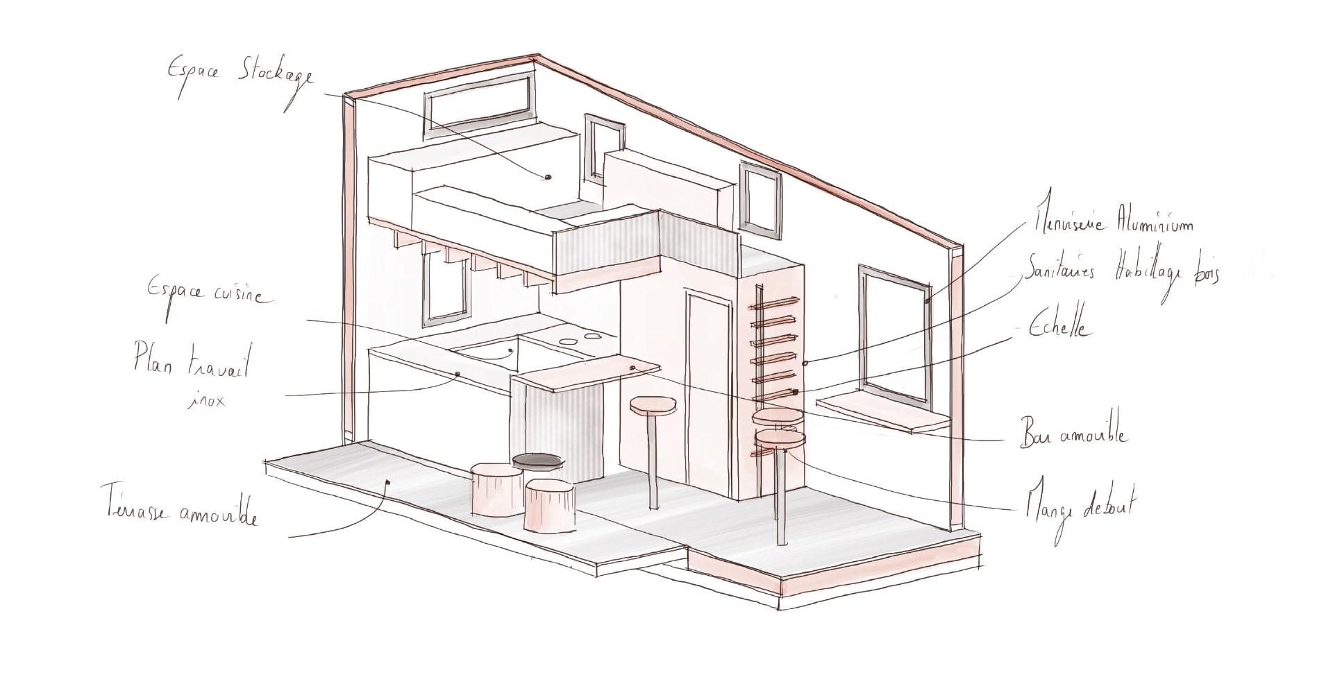 tiny-house-model-bar-interieur