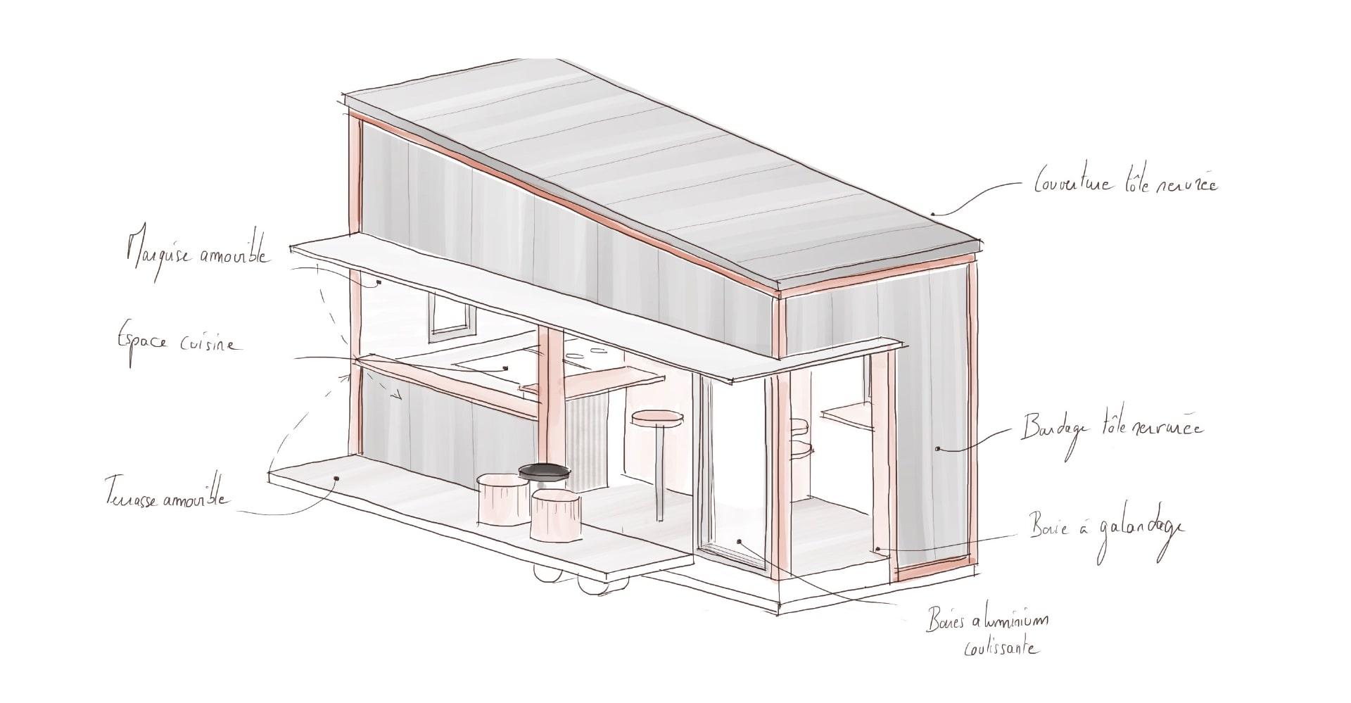 tiny-house-model-bar