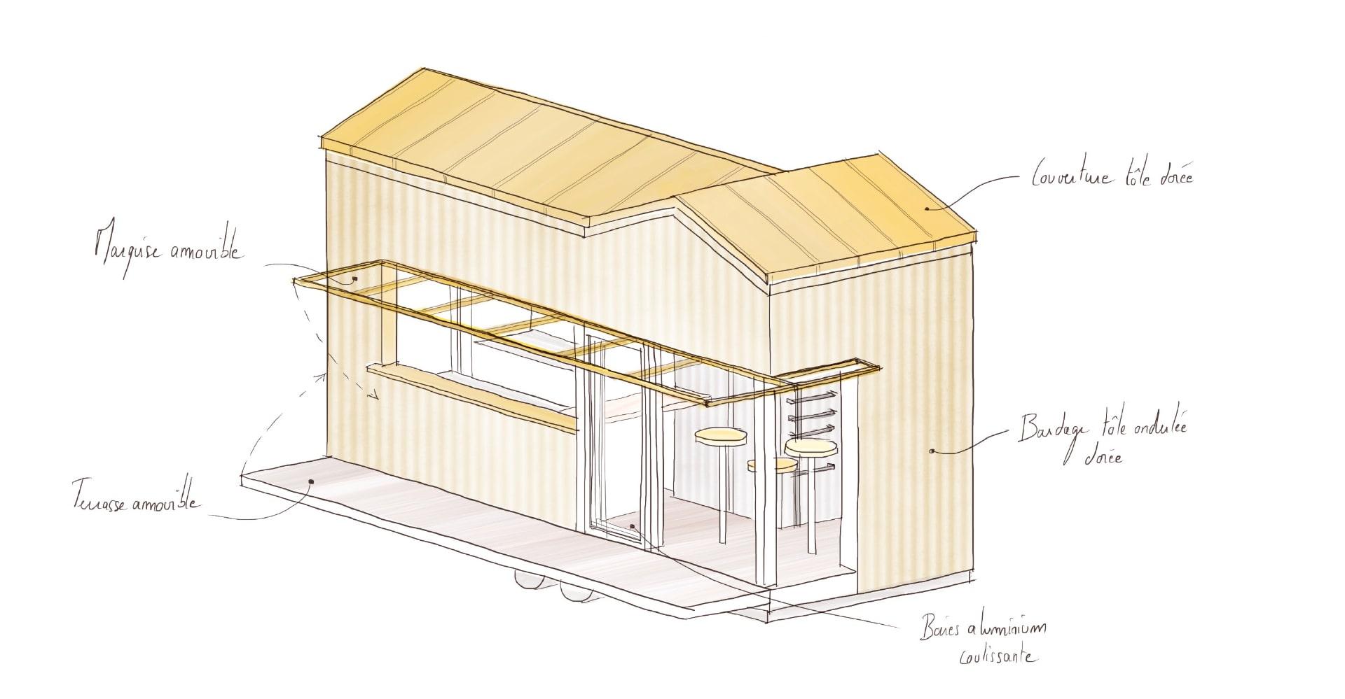 tiny-house-model-food-truck