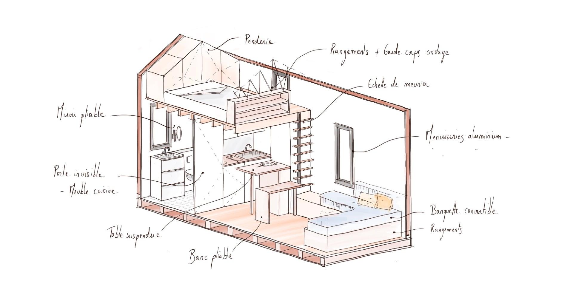 tiny-house-original-interieur