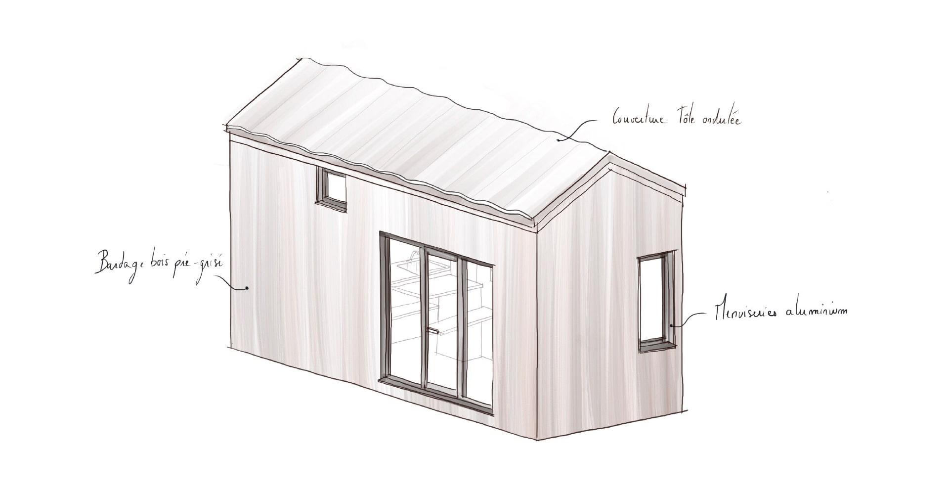 tiny-house-original