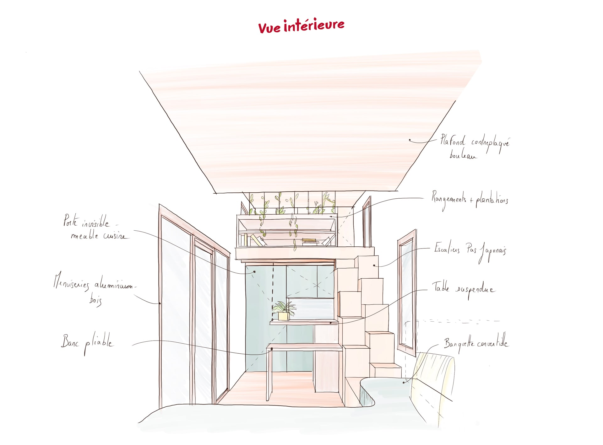 tiny-house-particulier-chic-vue-interieure