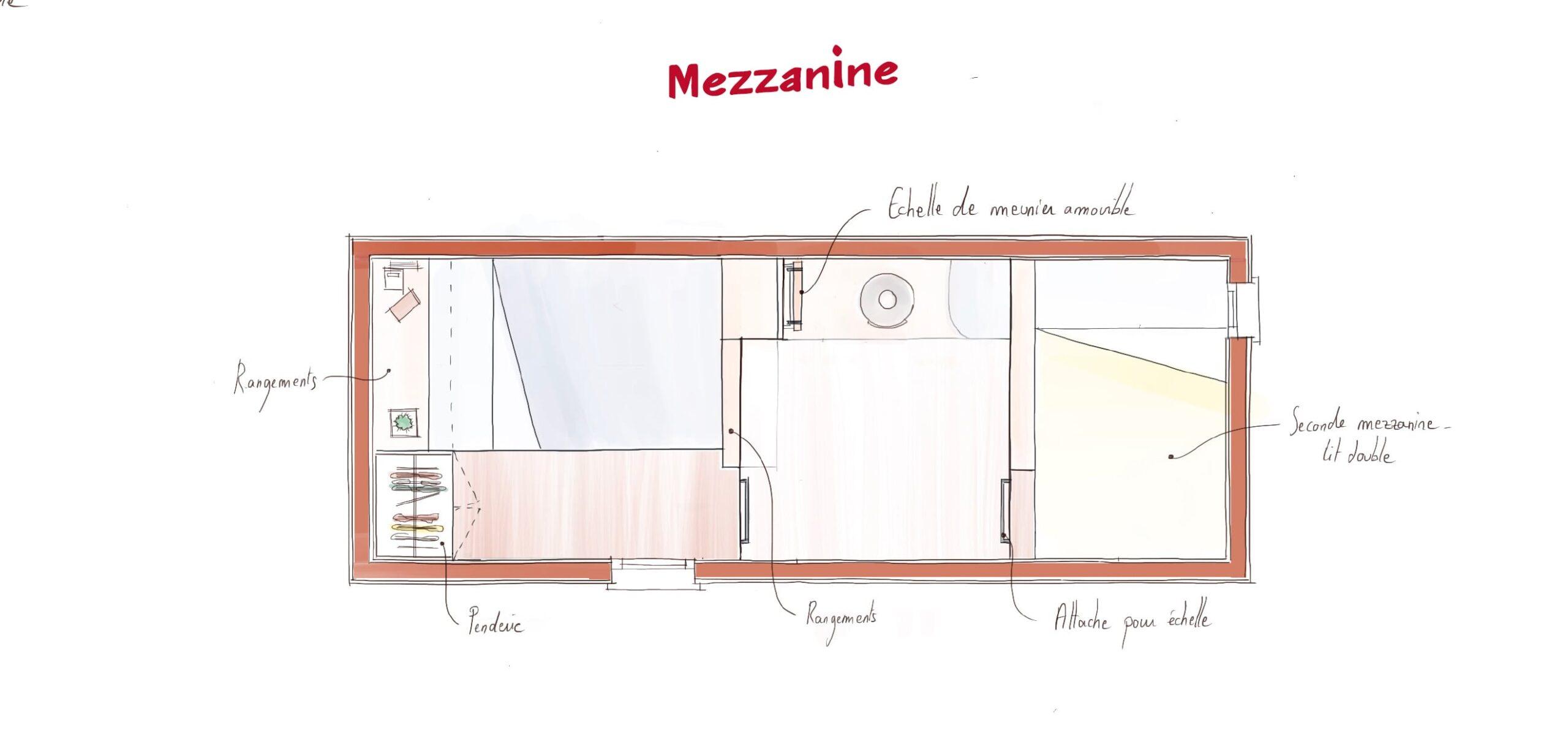 tiny-house-particulier-eco-mezzanine