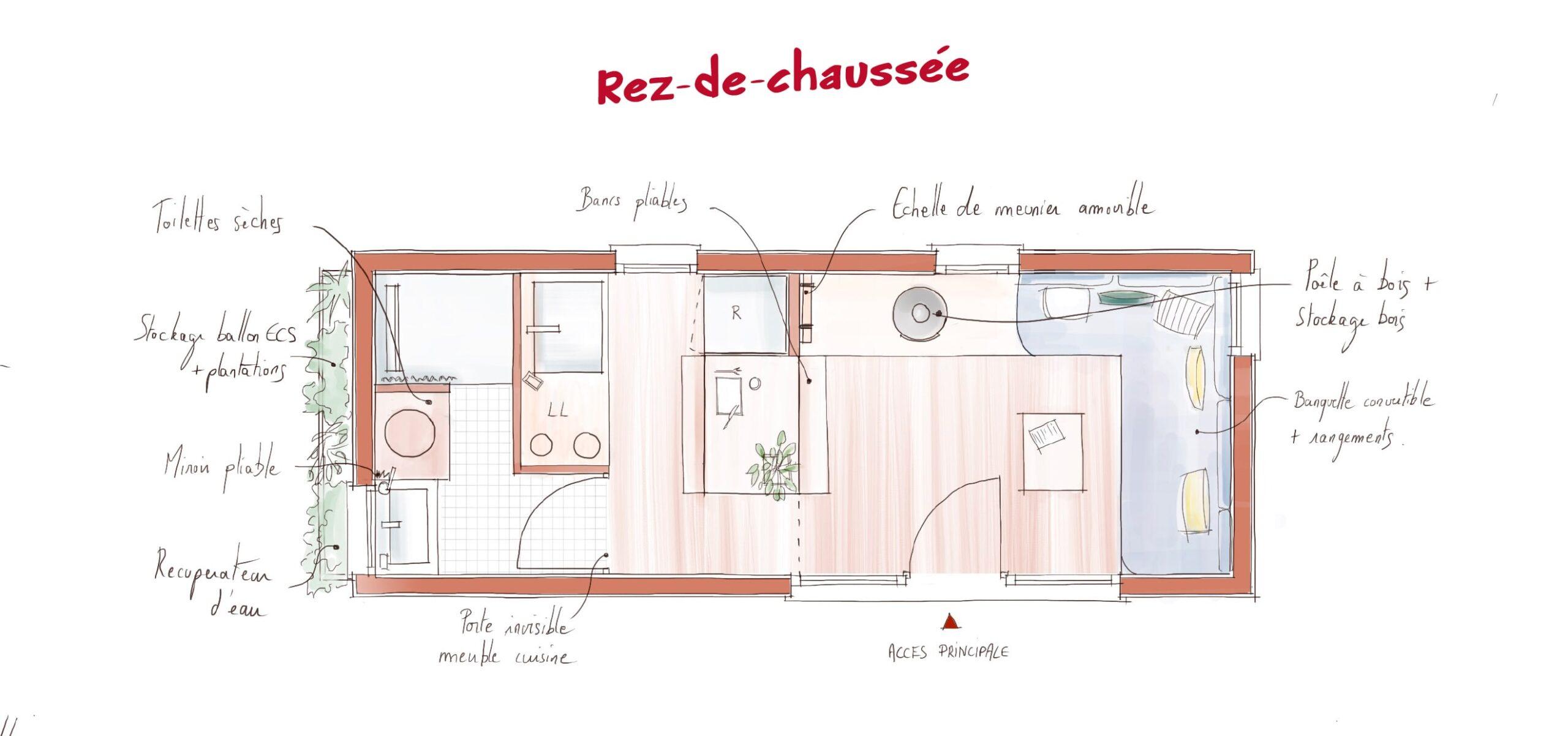 tiny-house-particulier-eco-rez-de-chaussee