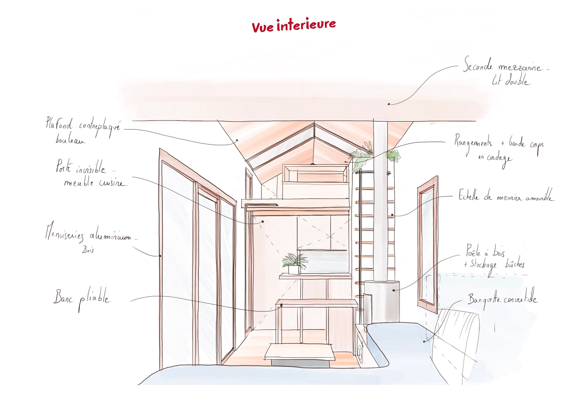 tiny-house-particulier-eco-vue-interieure