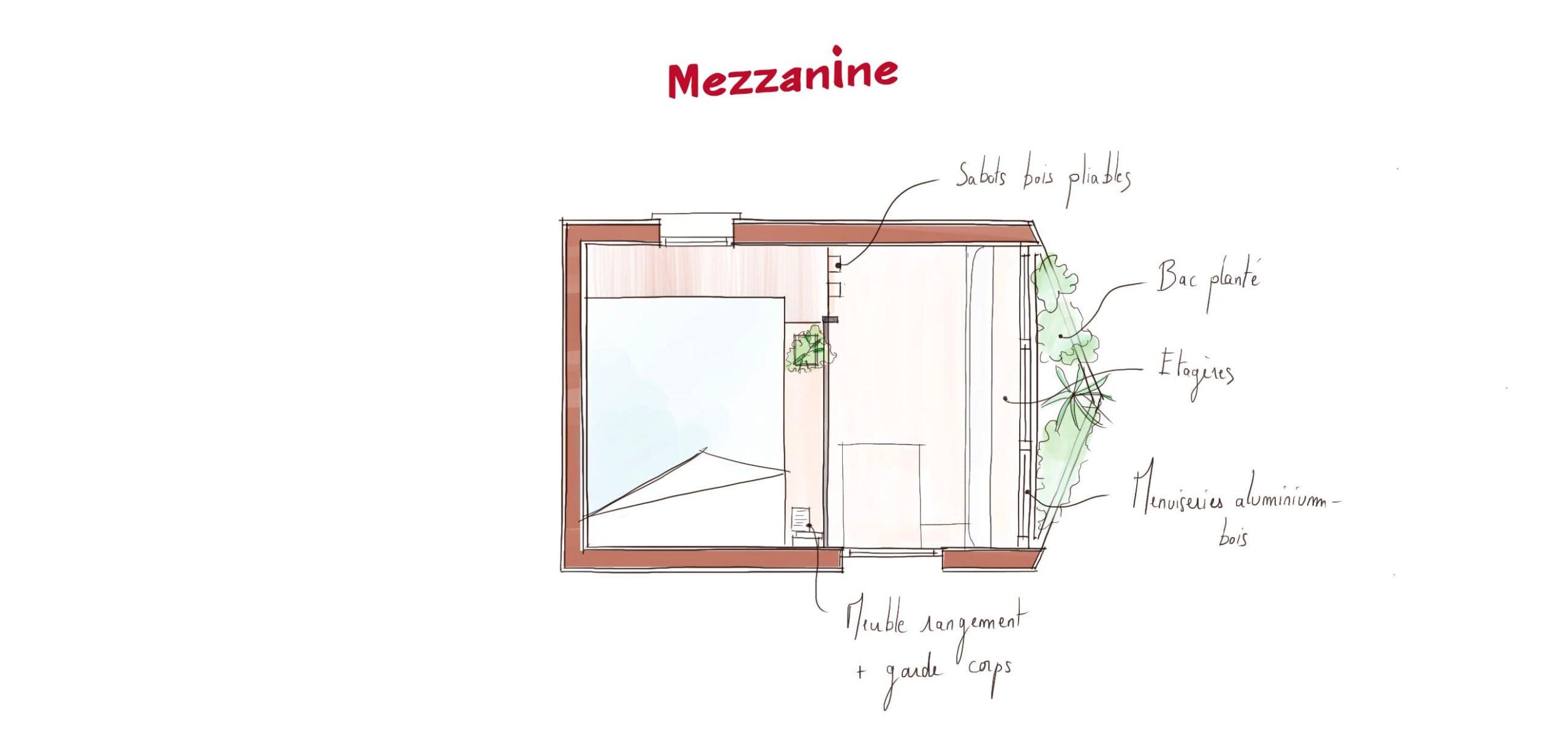 tiny-house-particulier-mini-mezzanine