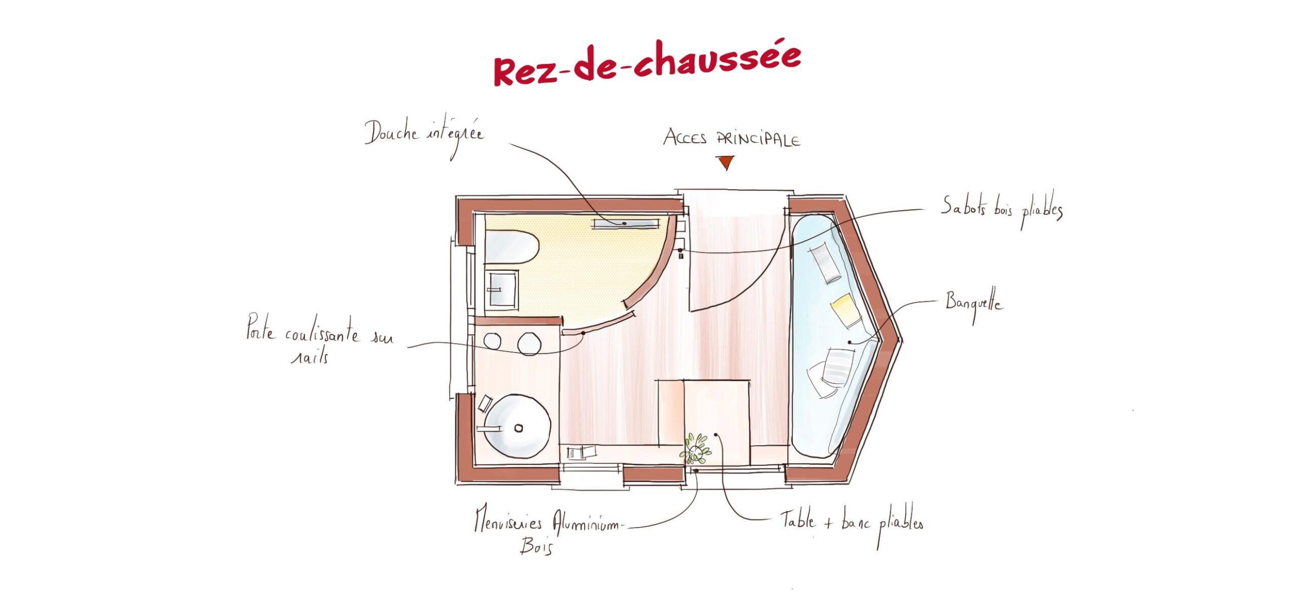 tiny-house-particulier-mini-rez-de-chaussee