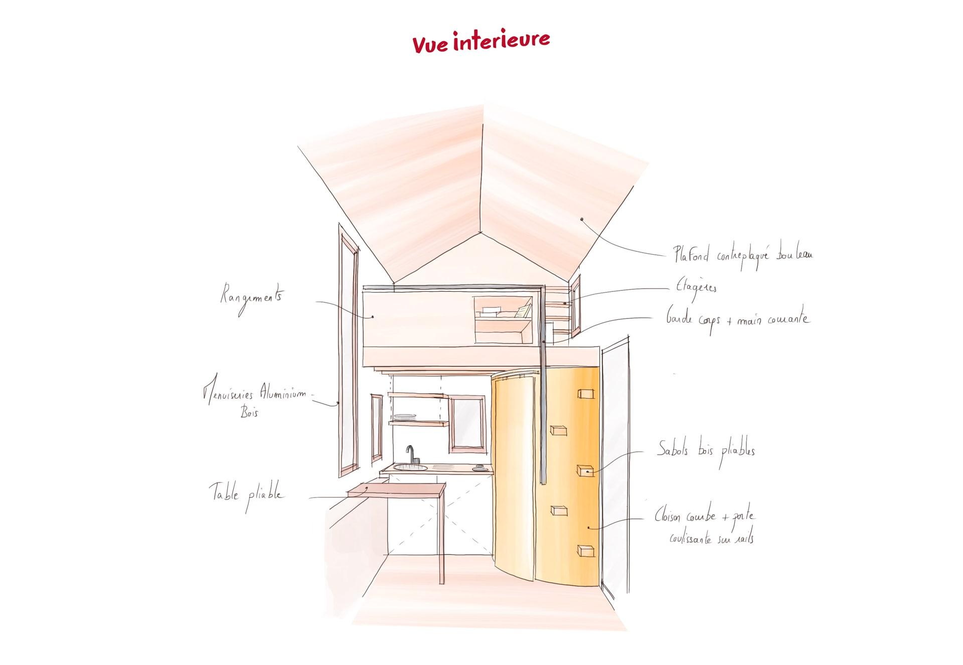 tiny-house-particulier-mini-vue-interieure