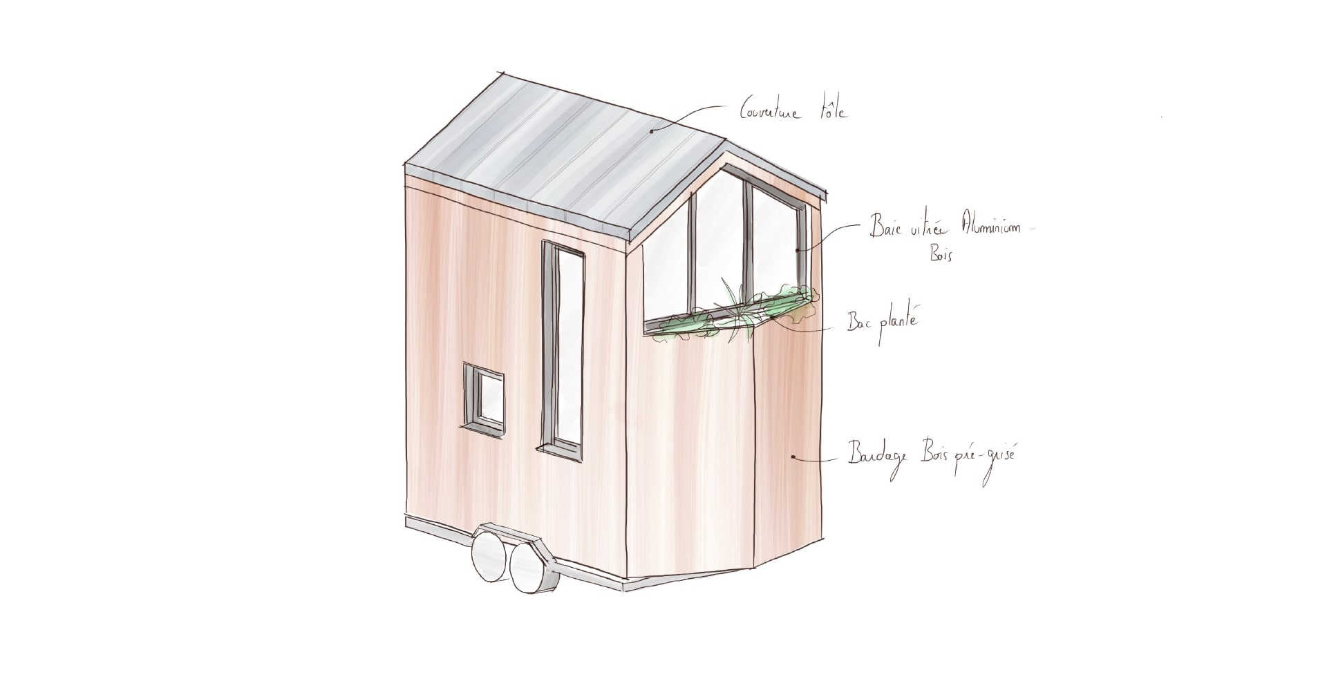 tiny-house-particulier-mini