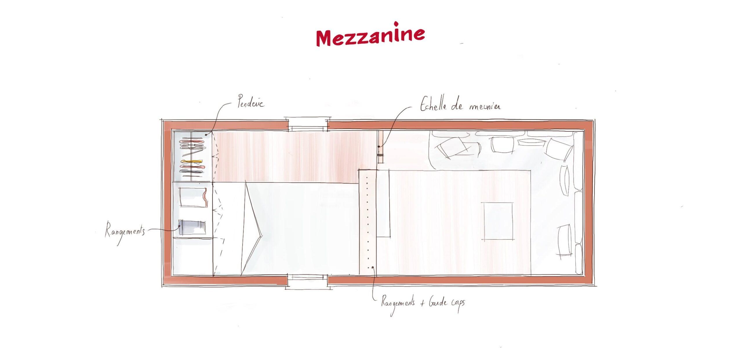 tiny-house-particulier-original-mezzanine