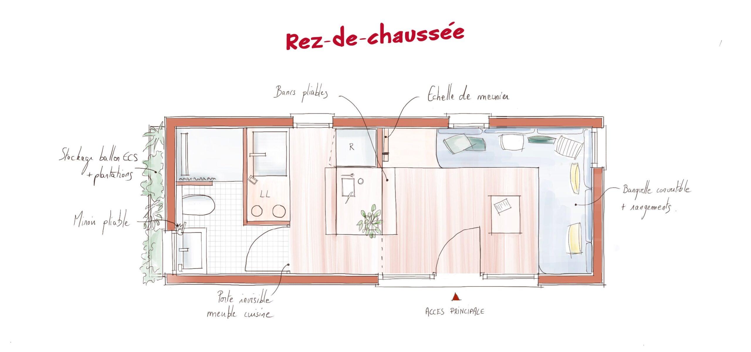 tiny-house-particulier-original-rez-de-chaussee