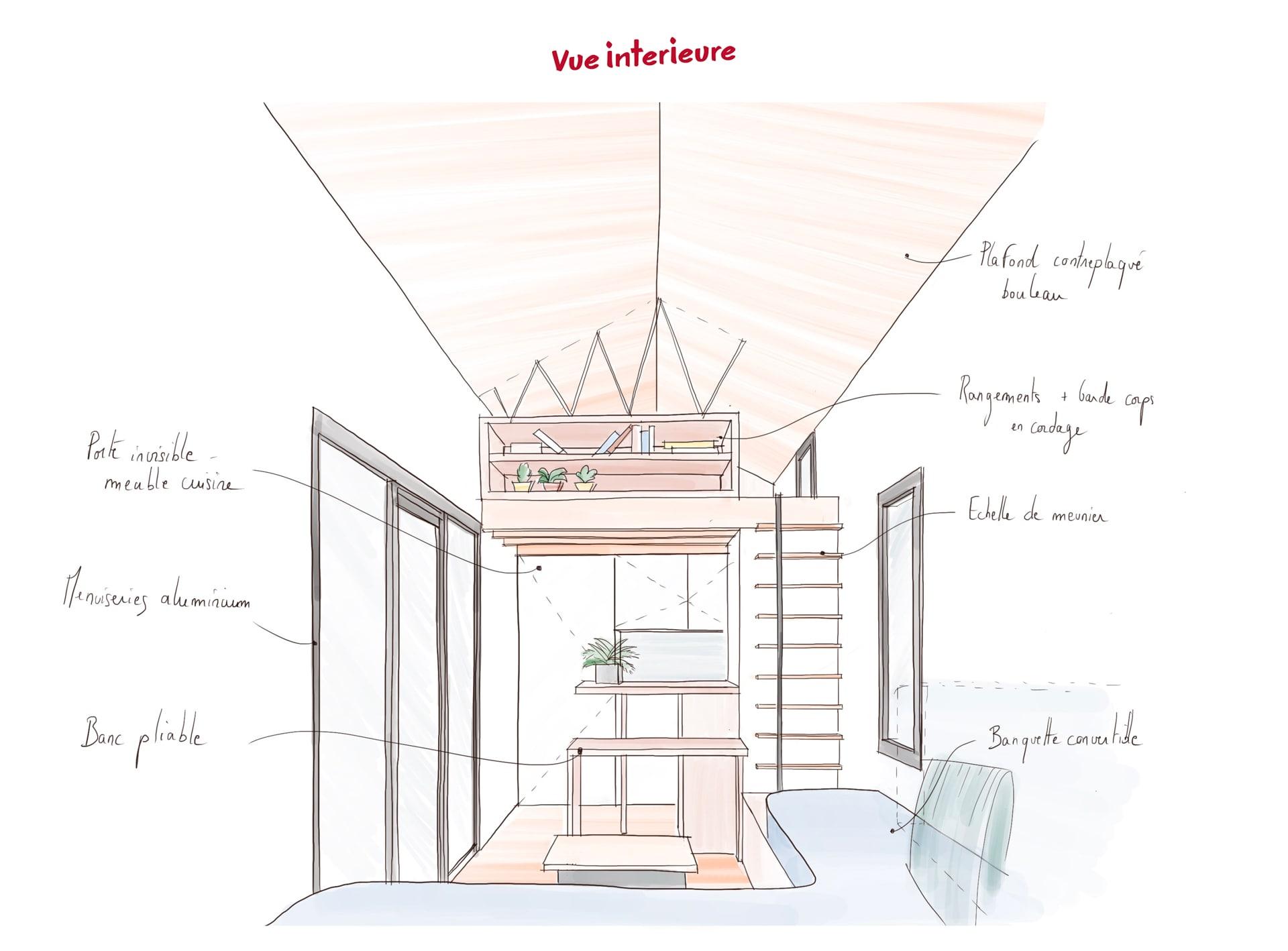 tiny-house-particulier-original-vue-interieure