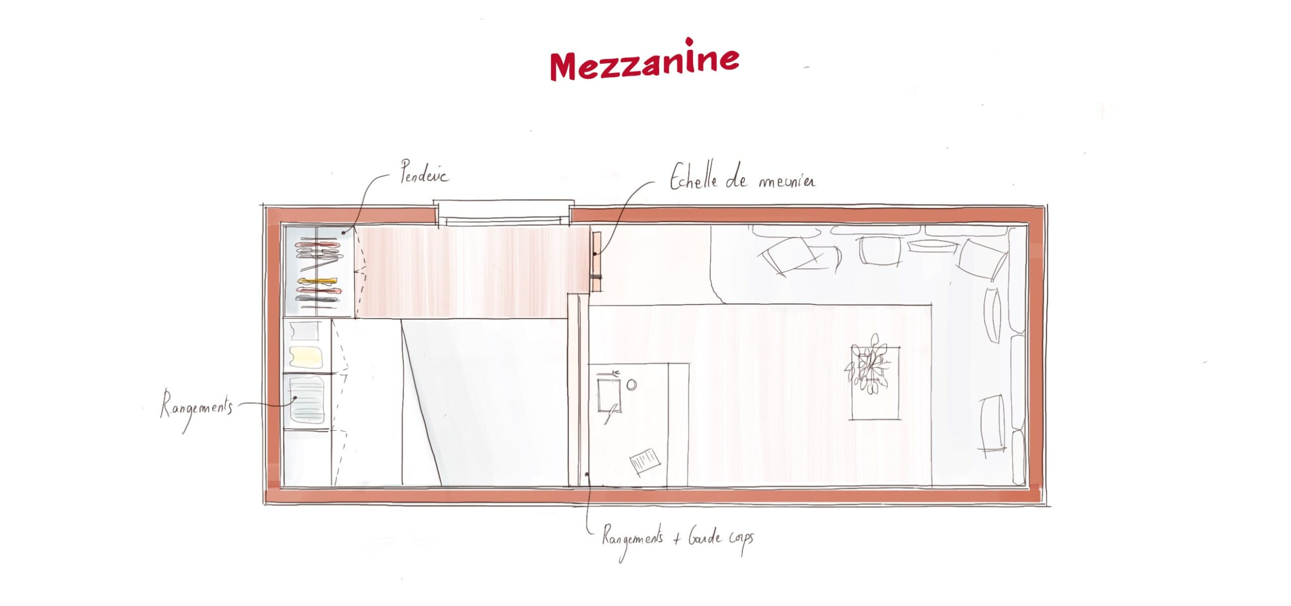 tiny-house-particulier-simply-mezzanine