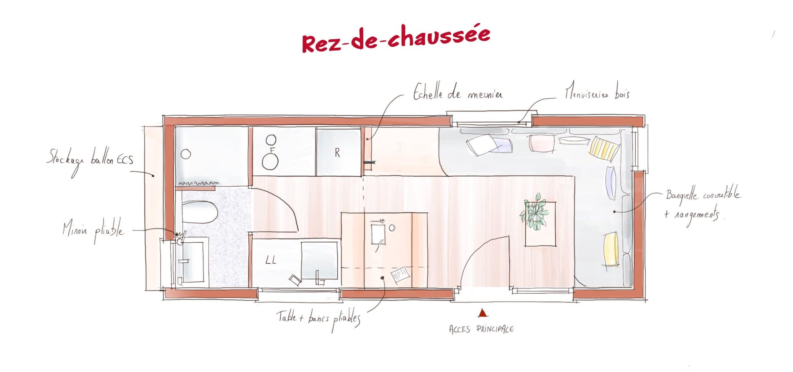 tiny-house-particulier-simply-rez-de-chaussee