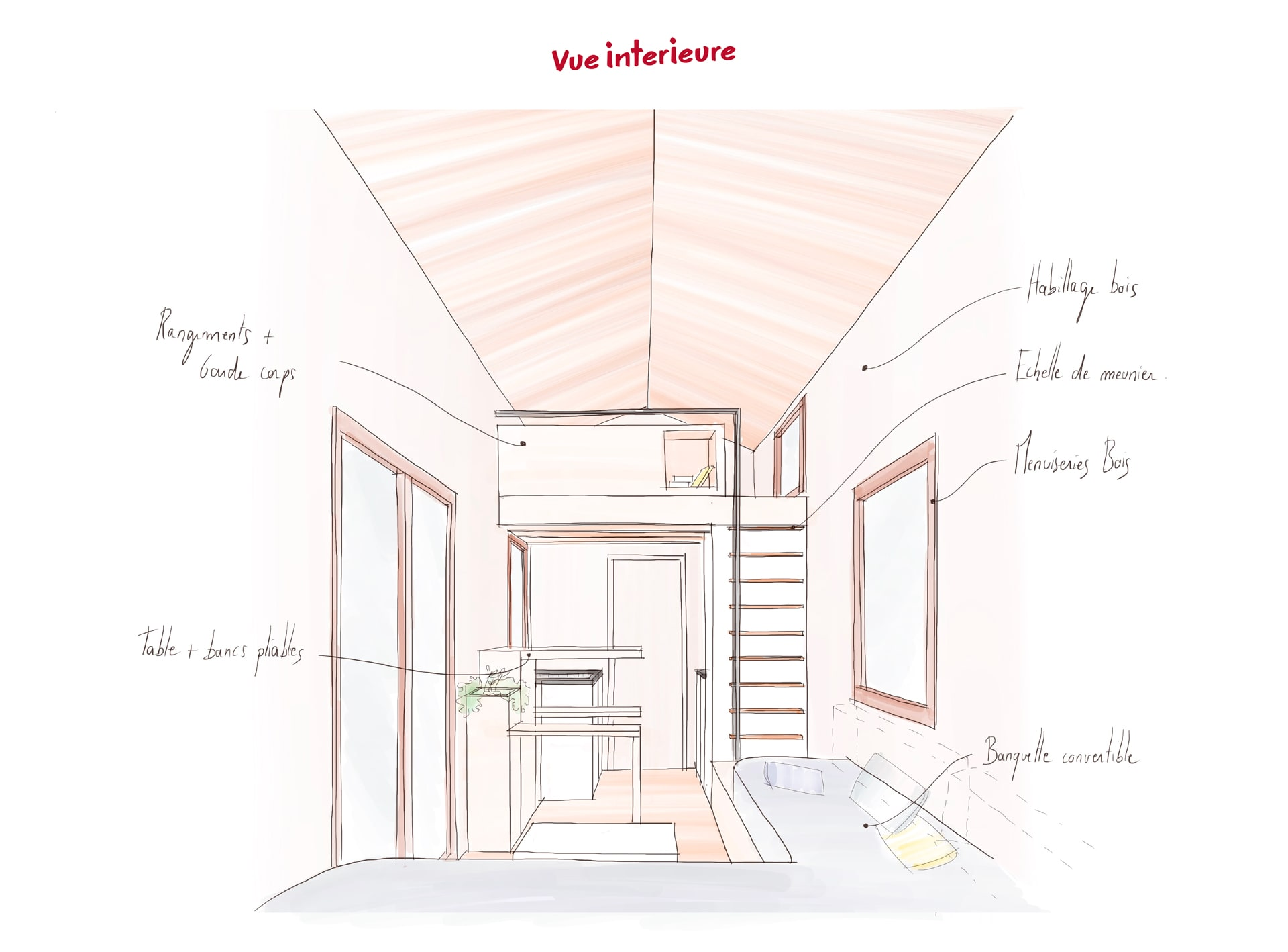 tiny-house-particulier-simply-vue-interieure