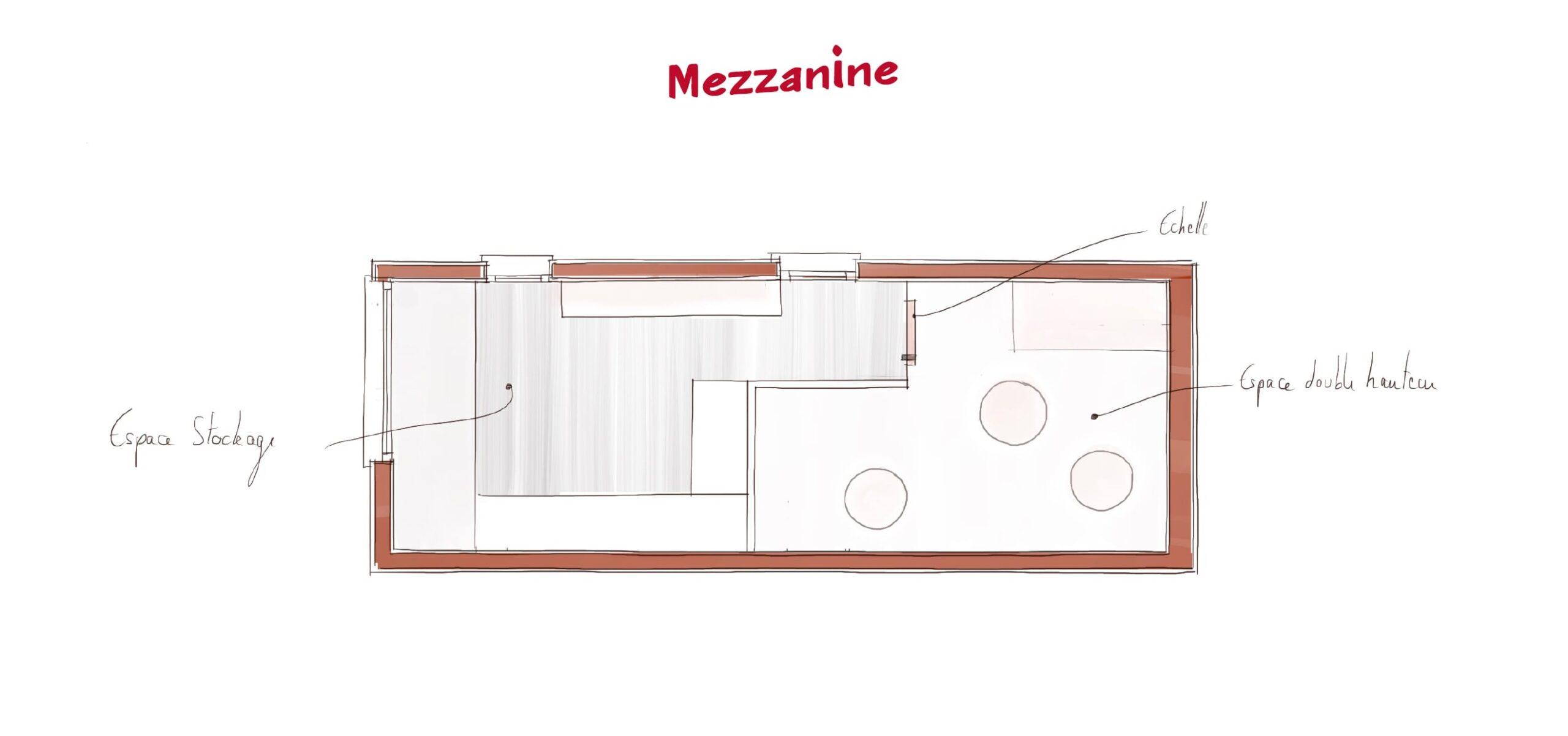 tiny-house-professionnel-bar-mezzanine