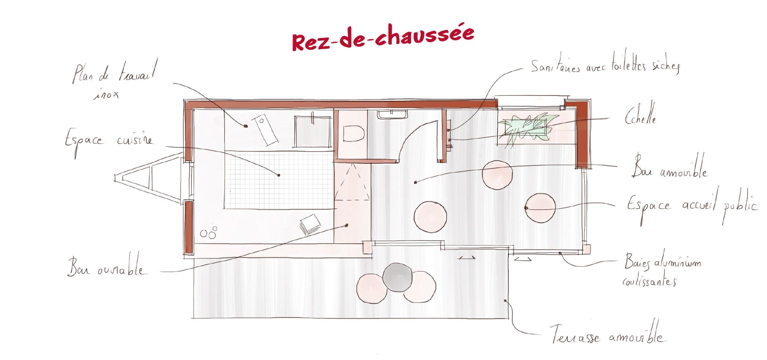 tiny-house-professionnel-bar-rez-de-chaussee