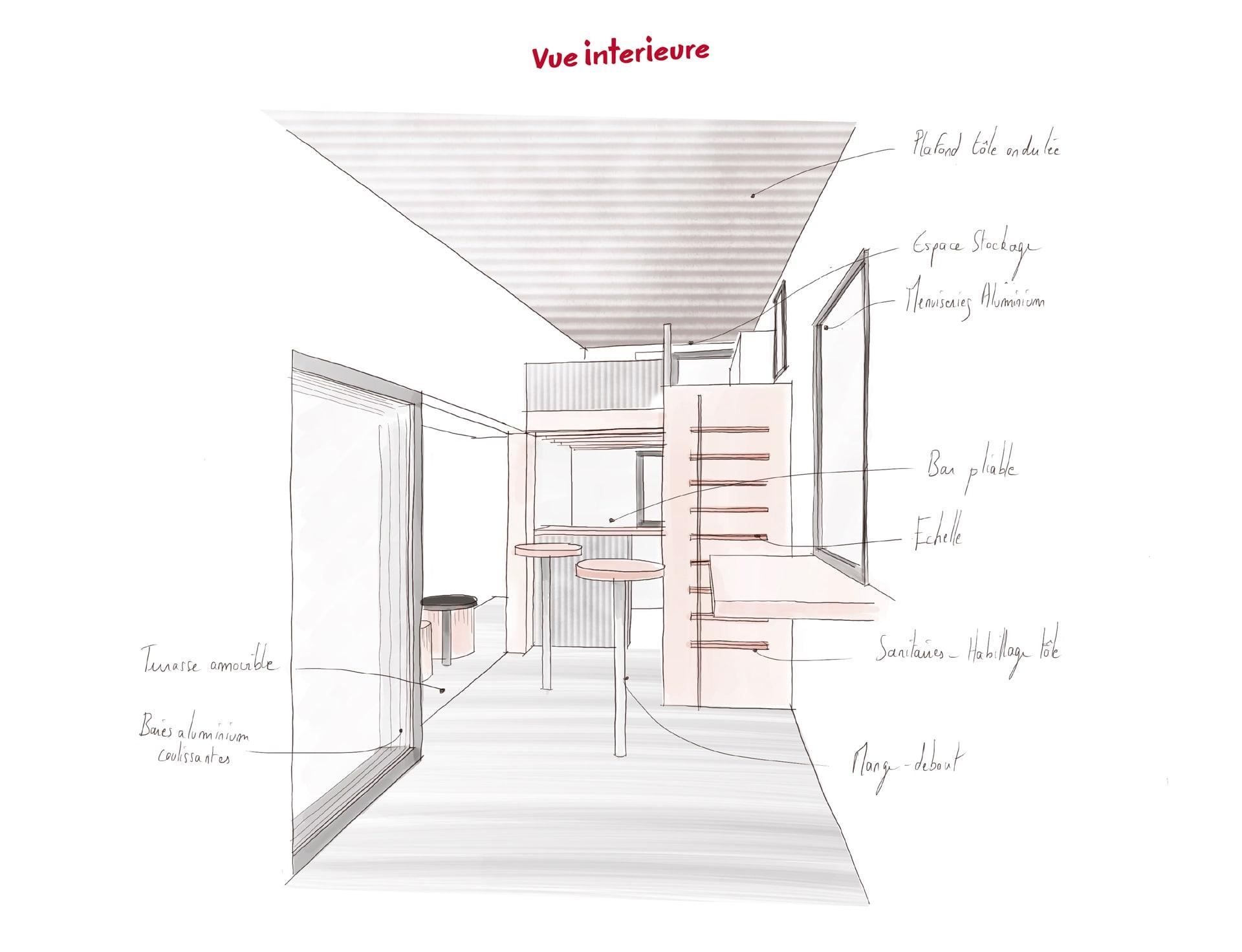 tiny-house-professionnel-bar-vue-interieure