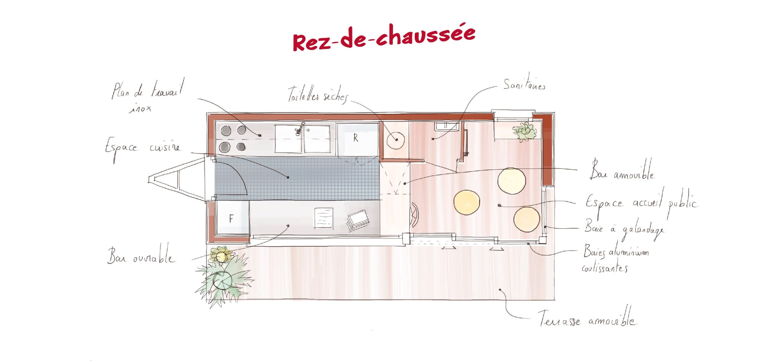 tiny-house-professionnel-food-truck-rez-de-chaussee