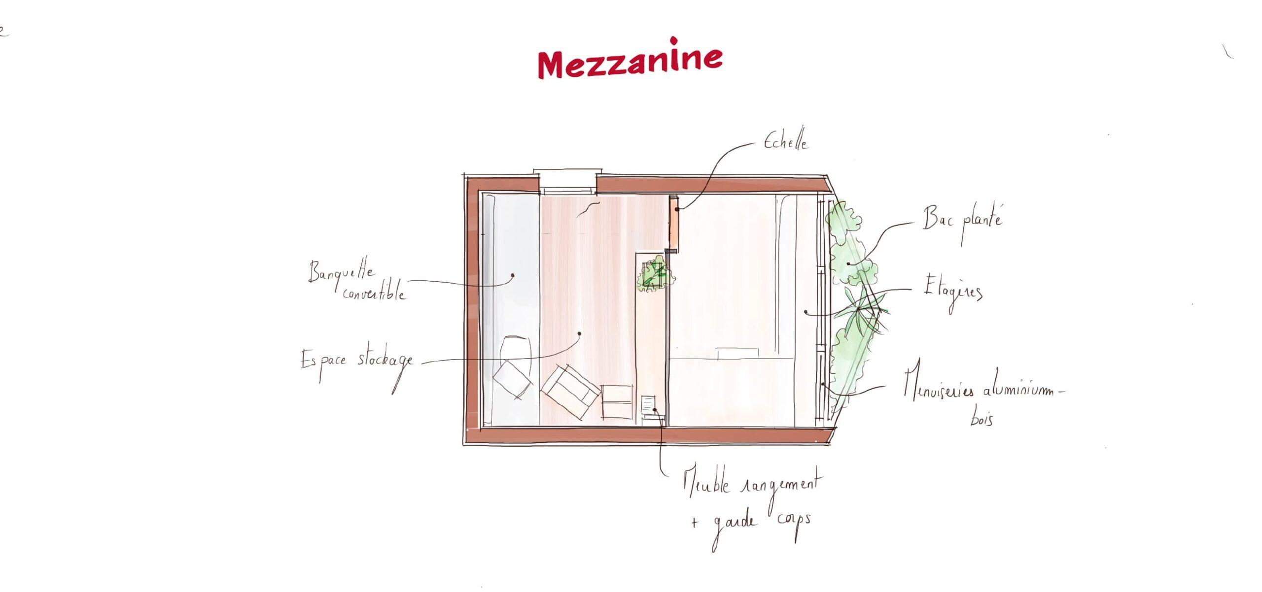 tiny-house-professionnel-office-mezzanine