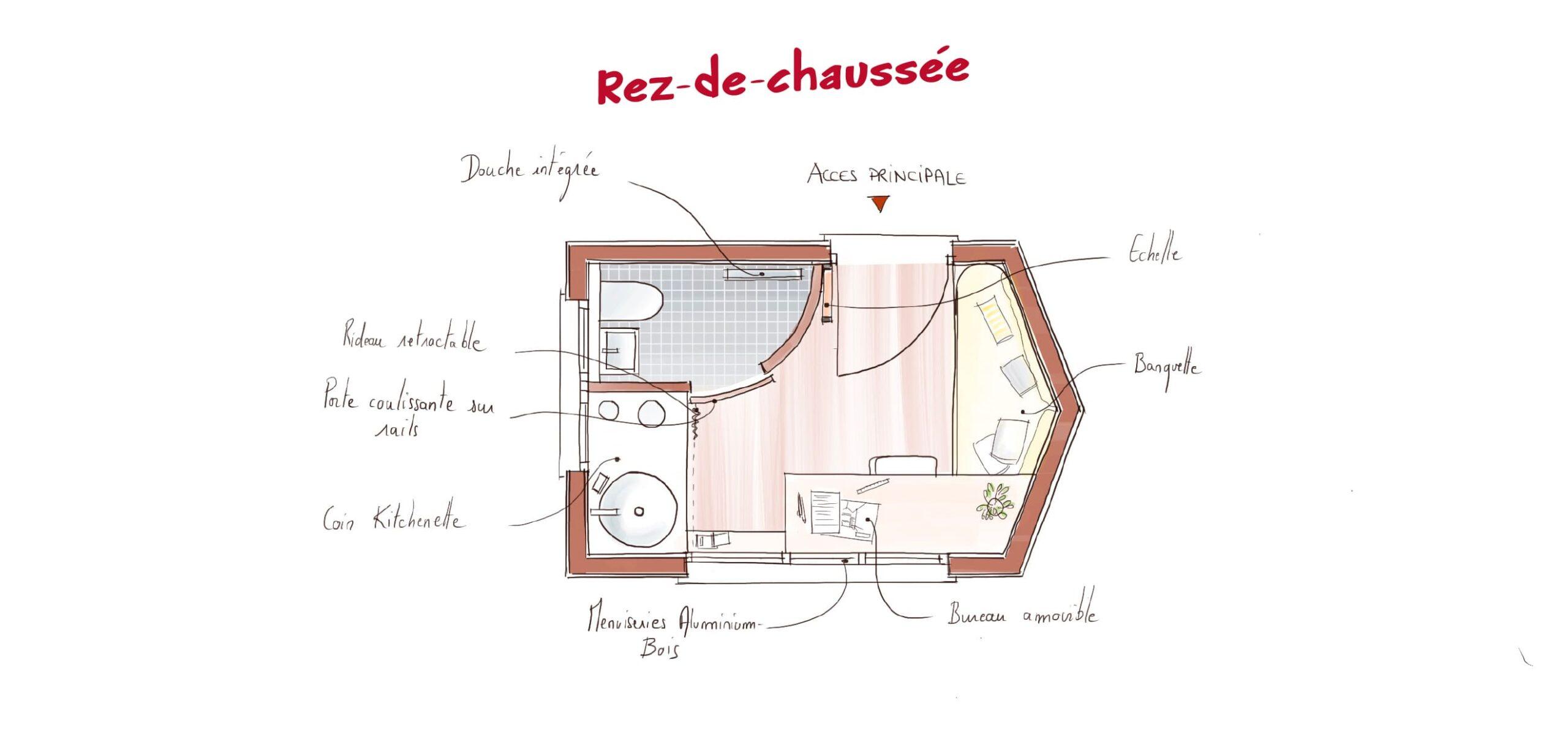 tiny-house-professionnel-office-rez-de-chaussee