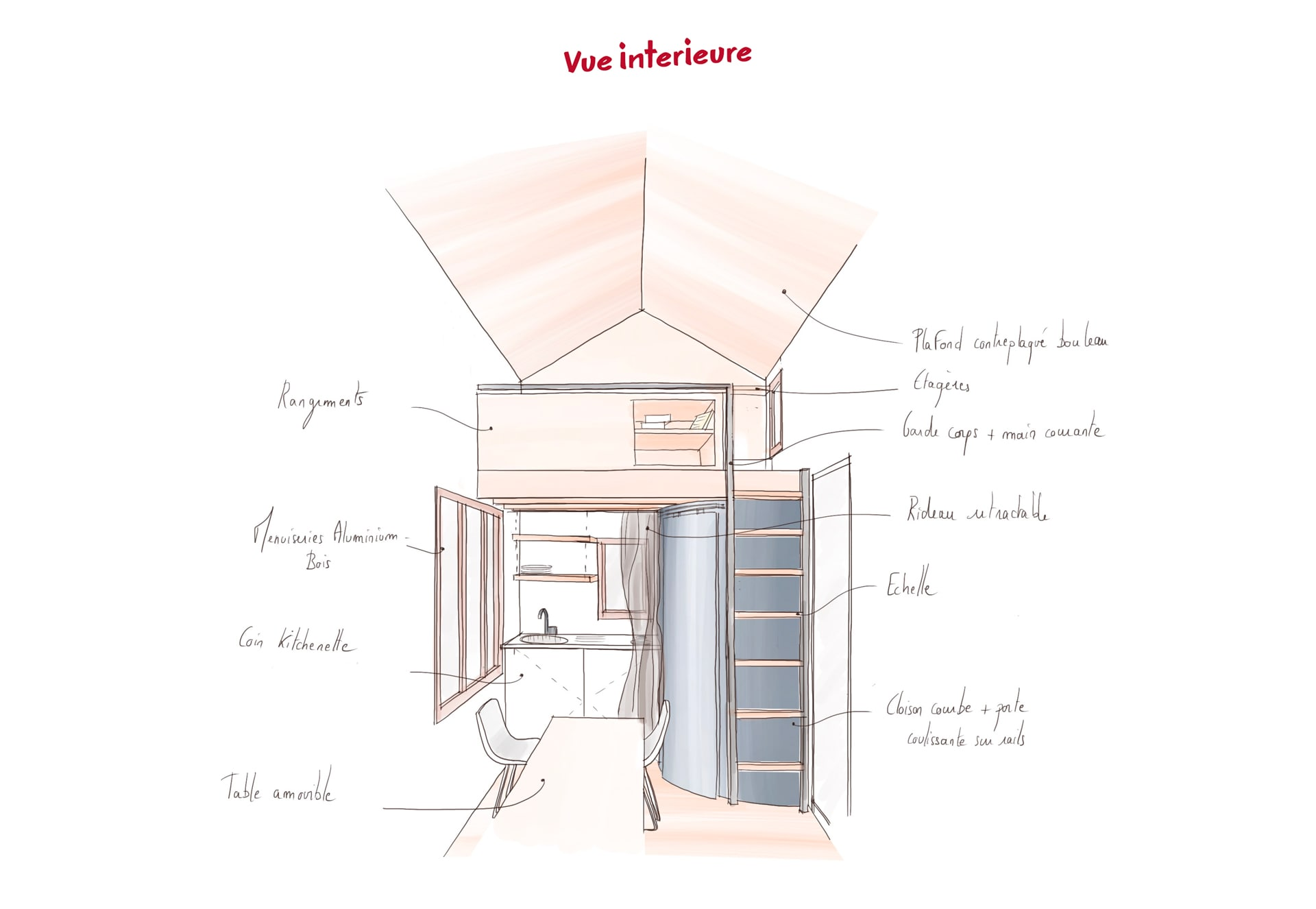 tiny-house-professionnel-office-vue-interieure