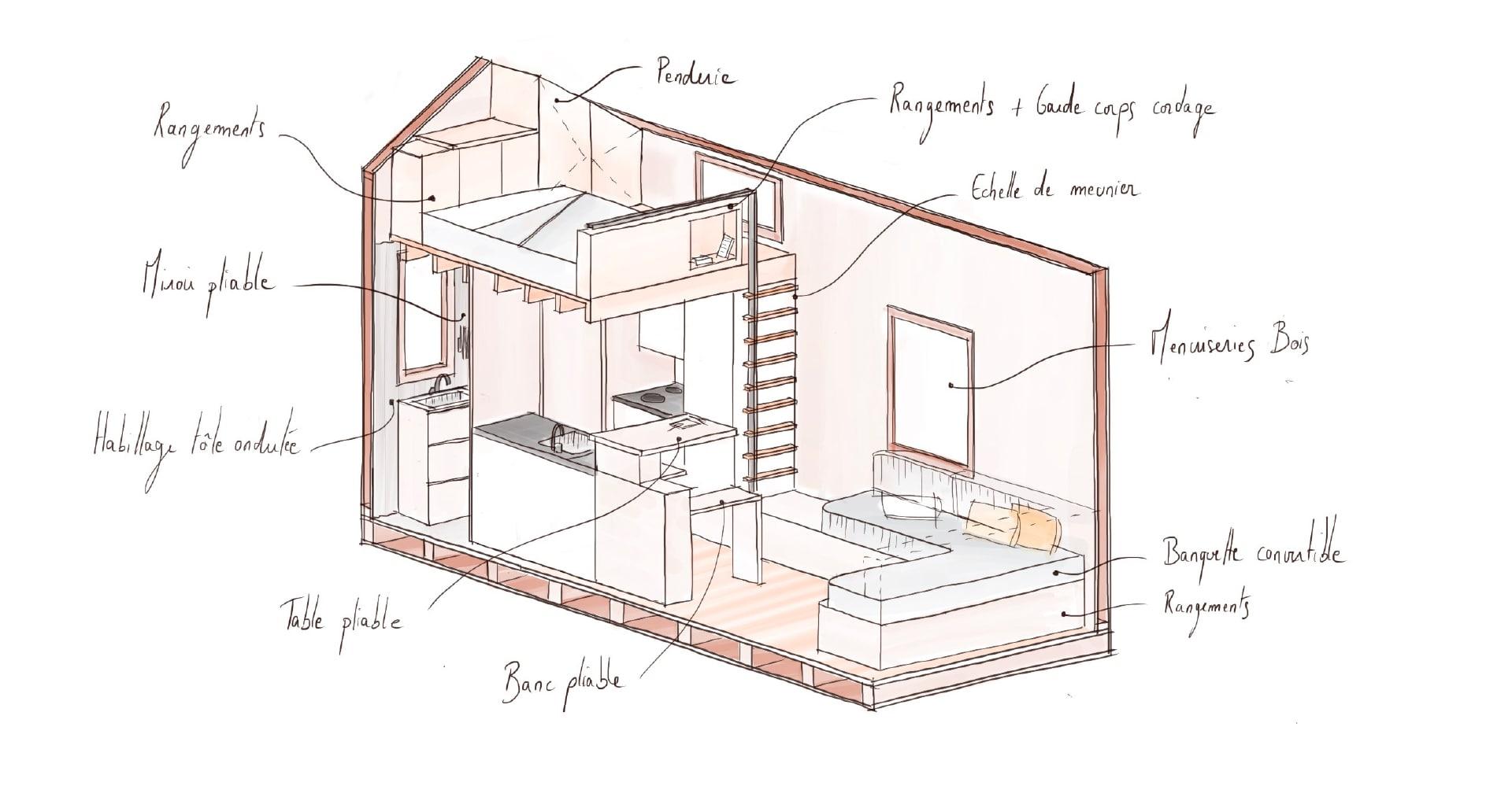 tiny-house-simply-interieur