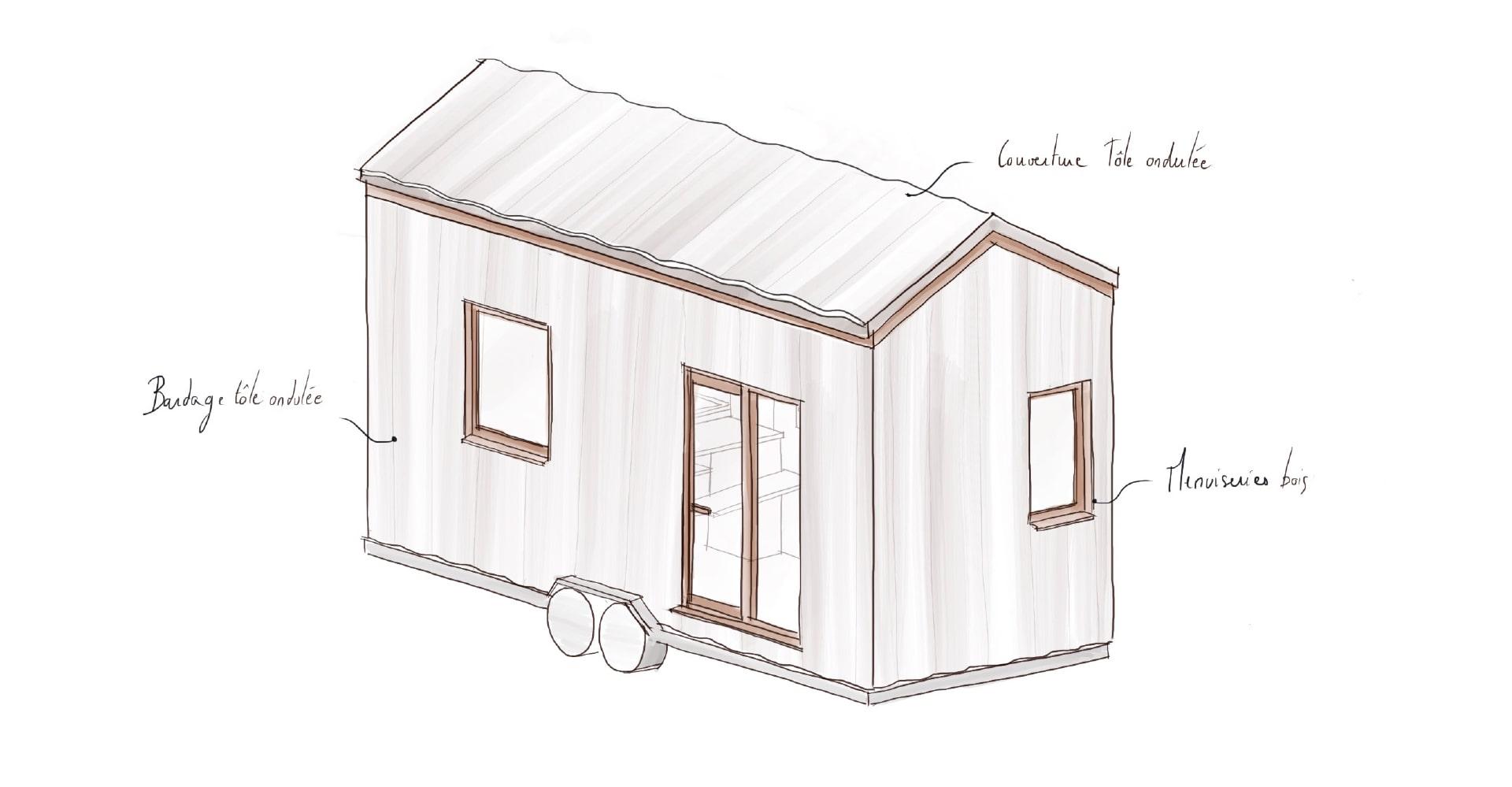 tiny-house-simply
